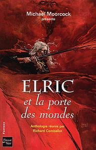 Elric et la porte des mondes