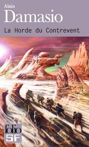 La Horde du Contrevent