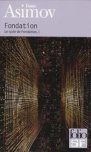 Fondation