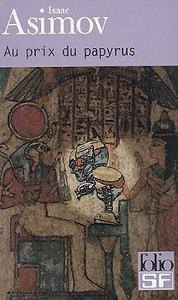 Au prix du papyrus