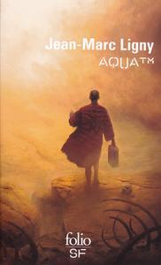 Aqua<SUP>TM</SUP>