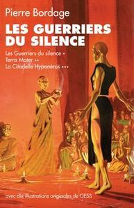 Les Guerriers du silence