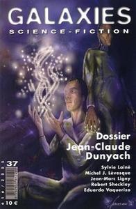 Galaxies n° 37