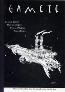 Gamète 2002