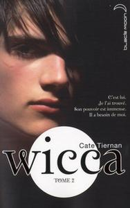 Wicca - Tome 2