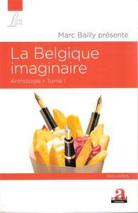 La Belgique imaginaire - 1