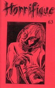 Horrifique n° 63