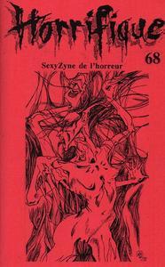 Horrifique n° 68
