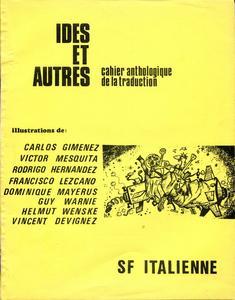 SF italienne