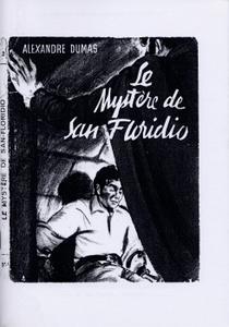 Le Mystère de San-Floridio