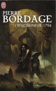 L'Enjomineur, 1794