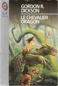 Le Chevalier Dragon