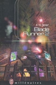 Blade Runner - 2