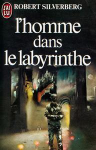 L'Homme dans le labyrinthe