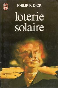 Loterie solaire