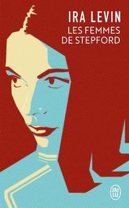 Les Femmes de Stepford