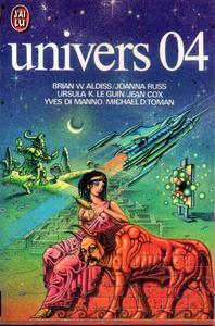 Univers 04