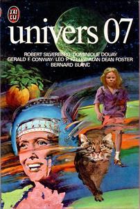 Univers 07