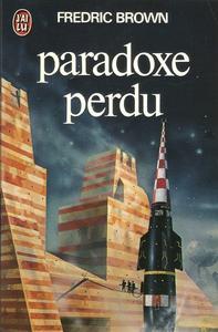 Paradoxe perdu