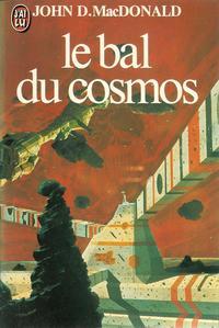 Le Bal du cosmos
