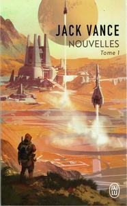 Nouvelles - tome 1