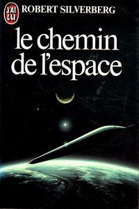 Le Chemin de l'espace