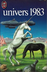 Univers 1983