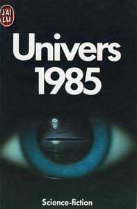 Univers 1985