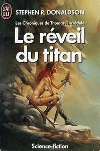 Le Réveil du titan