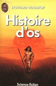 Histoire d'os