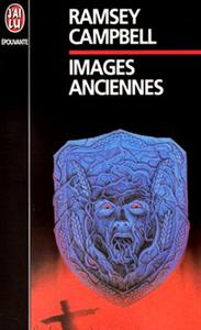 Images anciennes