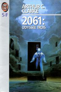 2061 : Odyssée trois