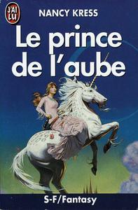 Le Prince de l'aube