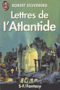 Lettres de l'Atlantide