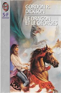 Le Dragon et le georges