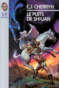 Le Puits de Shiuan