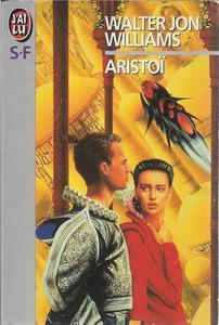 Aristoï