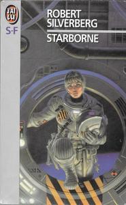 Starborne