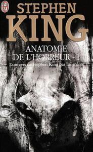 Anatomie de l'horreur - 1