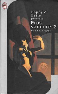 Éros vampire - 2