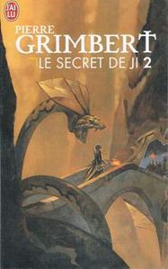 Le Secret de Ji - 2