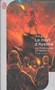 La Mort d'Ayesha