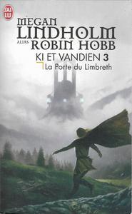 La Porte du Limbreth