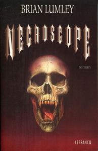 Nécroscope
