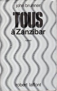 Tous à Zanzibar