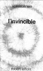 L'Invincible