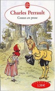 Les Contes en prose