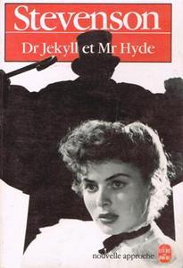 Le Cas étrange du Dr. Jekyll et Mr. Hyde