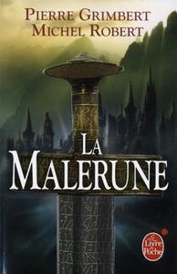 La Malerune