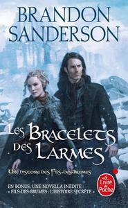 Les Bracelets des Larmes